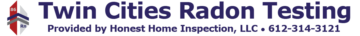 Twin Cities Radon Testing – 612-314-3121