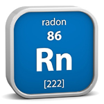 Radon_Element